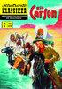 Illustrierte Klassiker 3 - Kit Carson - BSV NEU