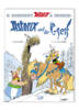 HC - Asterix 39 - Asterix und der Greif - Ferri / Conrad - EHAPA NEU